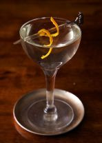 128-dry-martini400