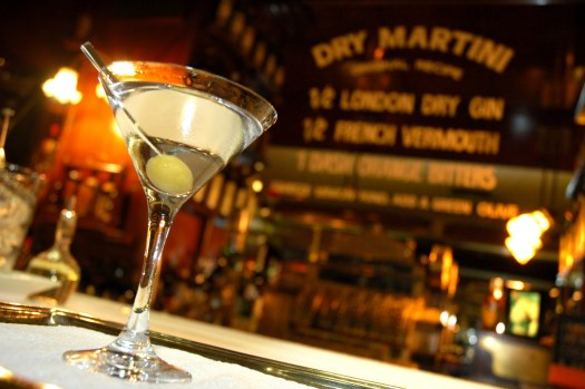 dry-martini-bcn