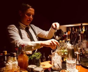 casa-cocktail